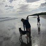 Bild från Soma Surf Resort