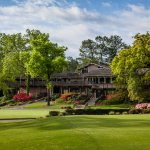 Photo de Pine Needles Resort and Country Club
