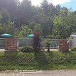Photo of Motel de la Montagne