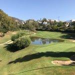 Photo of La Quinta Golf & Country Club