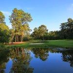Photo de Pine Needles Resort and Country Club