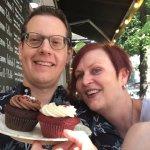 Photo of Cupcake Berlin