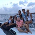 Photo de Kekoa Sailing Expeditions