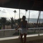 Amazing Memories 🇩🇴🔥🌴🥃😎
