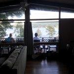 Photo de Sun Castle Resort