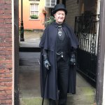 Photo of Norwich Ghost Walks