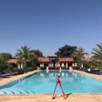 Photo of Domaine des Remparts Hotel & Spa