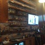 The Craft Bar