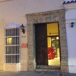 Photo of NH Collection Cartagena La Merced Royal