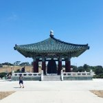 Foto de Korean Bell of Friendship