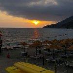 Photo of Villaggio Stella del Sud