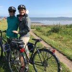 Edinburgh Bike Tours Photo