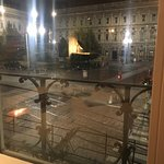 Foto de Trussardi alla Scala