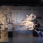Photo of Erarta Museum Of Contemporary Art