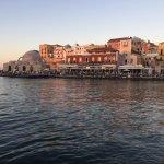 Photo de Old Venetian Harbor