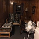 Photo de The Canyon Motel