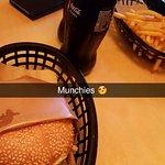 Photo of Munchies