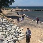 Shoreline at Whitefish Pointe