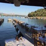 Photo de Fagopotion Restaurant