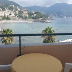 Photo de Hotel Elena