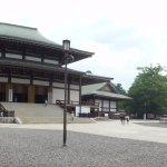 成田山新勝寺 47