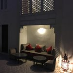 Photo of Hotel & Spa Riad Dar Bensouda