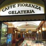 Photo of Caffe Fiorenza