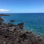 Photo de Halii Kai Resort at Waikoloa Beach