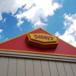 Denny's in Belle Vernon