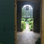 Photo de Boscobel House & Gardens