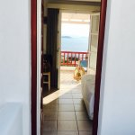 Photo of Maria-Katerina-Mykonos Apartments