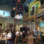 Photo of Margaritaville Atlantic City