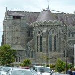 Daniel O'Connell Memorial Church Foto