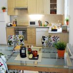 Foto de BPHome Apartments