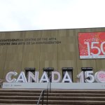 Photo of Confederation Centre of the Arts