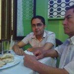 Photo of Santi Coffee Resto Bar