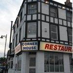 Photo of Steels CornerHouse Restaurant