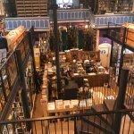 Photo of Leakey's Second-hand Bookshop