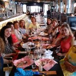 Photo de Pure Spirits Oyster House & Grill