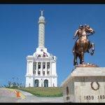 Photo of Monumento a los Heroes de la Restauracion