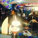 Photo de Skyview Bar