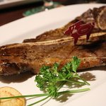Photo of Pampas Steakhouse