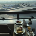 Photo of Boyue Shanghai Hongqiao Airport Hotel