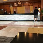 Crystal Crown Hotel Petaling Jaya Φωτογραφία