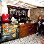 Photo of Uma Cafe cusco