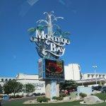 Montego Bay Casino Resort Foto