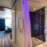 Holiday Inn Express London - Southwark Foto