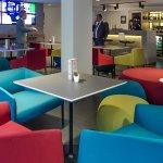 Photo of Holiday Inn Express London - Southwark