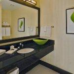 Photo of Fairfield Inn & Suites Atlanta Kennesaw