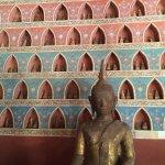 Photo of Wat Si Saket